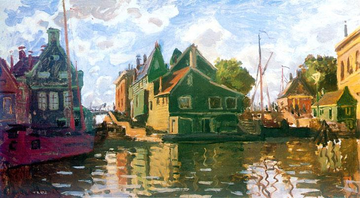 monet-Hogedam
